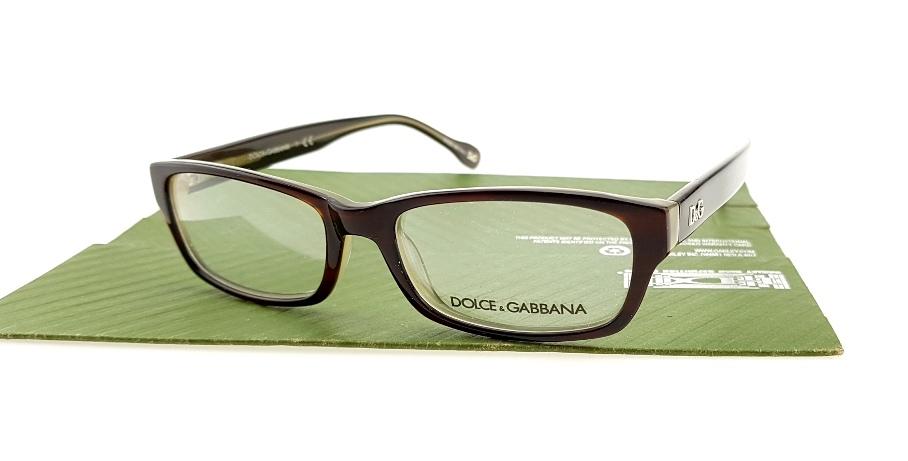 Frame D&G 1207 506
