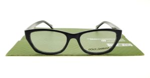 Frame D&G 1216 500