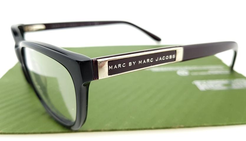 Frame Marc Jacobs MMJ571 6RA