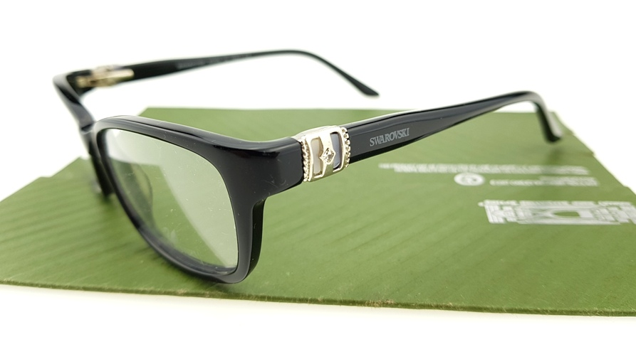 Frame Swarovski 6002 11F