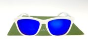 HAWKERS CO POLARIZED C.31