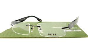 Hugo Boss 0224 MPZ