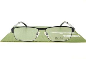 Hugo Boss 0263 L2S