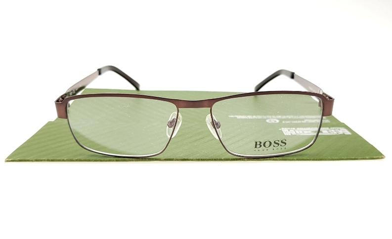 Hugo Boss 0263 L2W