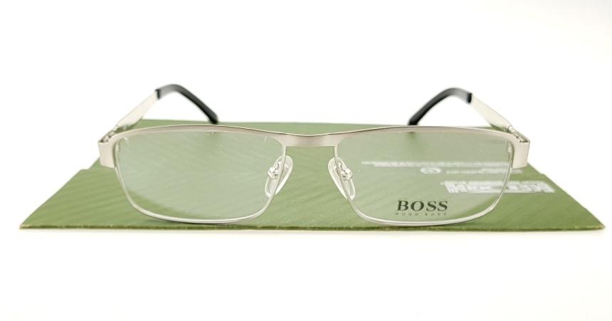 Hugo Boss 0263 L2Z