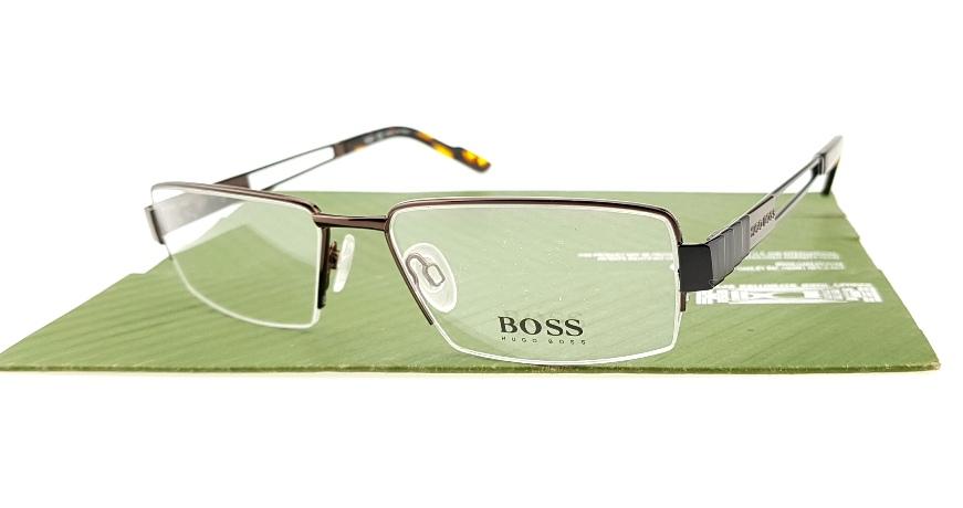 Hugo Boss 0264 26V