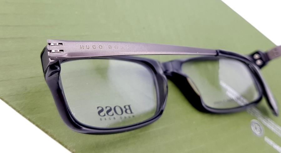 Hugo Boss 0322 801