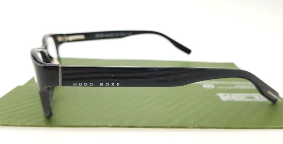 Hugo Boss 0430 801