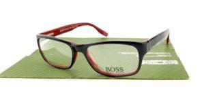 Hugo Boss 0430 810