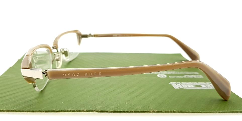 Hugo Boss 1647 C3