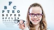 Kacamata Baca Anti Radiasi Dengan Manfaat Dan Kelebihannya