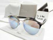 Kacamata Dior So Real Pilihan Terbaik Fashion Pria dan Wanita