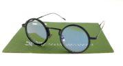 Frame Kacamata Korea Style model modern kekinian