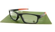 OAKLEY Crosslink Pitch (Satin Black Scuderia Ferrari)
