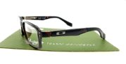 Oakley Fat Cat Tortoise