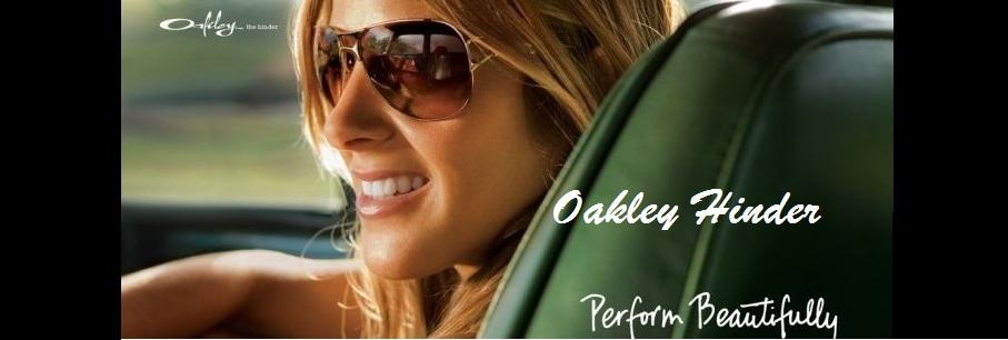 Grosir Kacamata Online – Model Kacamata Rayban Terbaru