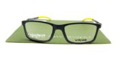 Oakley Pitchman Black VR46