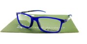 Oakley Pitchman Blue