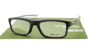 Oakley Plank 2.0 Satin Black Lime