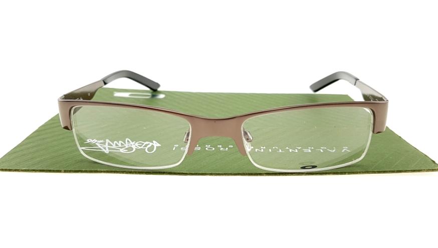 Oakley Ratchet 4.0 Brown Metalic