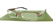 Oakley Ratchet 4.0 Brown Metalic
