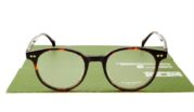 Oliver Peoples Delray 5318 1211