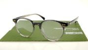 Oliver Peoples Delray 5318 1525