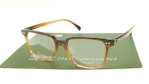 Oliver Peoples OPLL 5317 1335