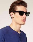 Tips Memilih Kacamata Cowok Agar Tetap Stylish Dan Keren