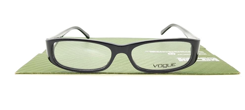 Vogue 2646 470