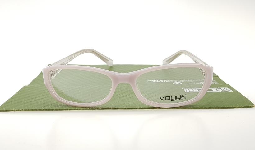 Vogue 2687A C8
