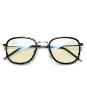 Cara Membedakan Kacamata Anti Radiasi dan Biasa