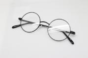 Jenis Kacamata Silinder Trendy Untuk Wanita dan Pria