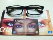 Lensa Kacamata Crizal Manfaat Dan Kelebihannya Untuk Anda