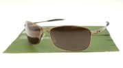 OAKLEY Crosshair 2.0 Brown Lens Brown
