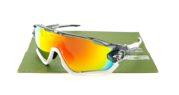 Oakley Jawbreaker N.25