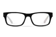 Tipe Kacamata Untuk Orang Gemuk Wajah Chubby
