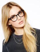 Tips Memilih Kacamata Anti Radiasi Paling Simple dan Mudah