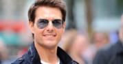 Berbagai Macam Kacamata dan Fungsinya yang Perlu Anda Ketahui