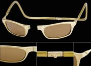 Inilah 5 Kacamata Termahal di Dunia yang Perlu Anda Ketahui