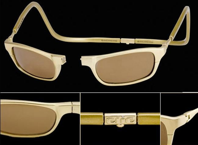 Inilah 5 Kacamata Termahal di Dunia yang Perlu Anda Ketahui b2ec76dfe1