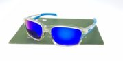 Kacamata Oakley Chainlink C.22