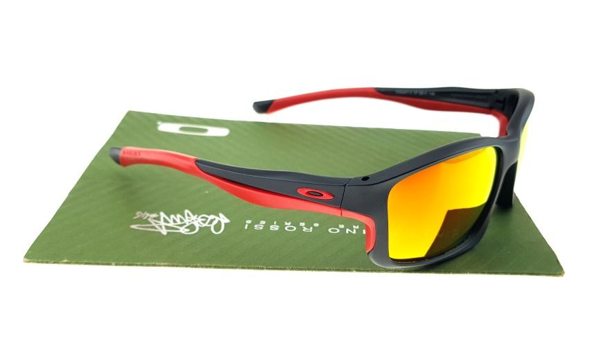Kacamata Oakley Chainlink C.23