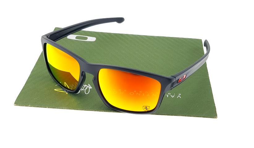 Oakley Sliver N.018