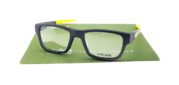 Oakley Frame Hyperlink Matte Black VR46