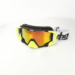 Goggle Sport Moto Cross Thor 05