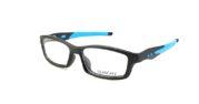 Kacamata Frame Oakley Crosslink