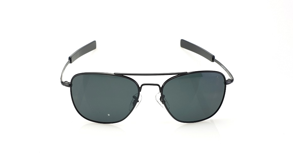 American Optical Sky Master Black