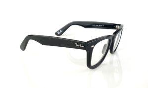 Frame Kacamata Ray Ban Wayfarer 2140