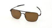 Kacamata Oakley Deviation